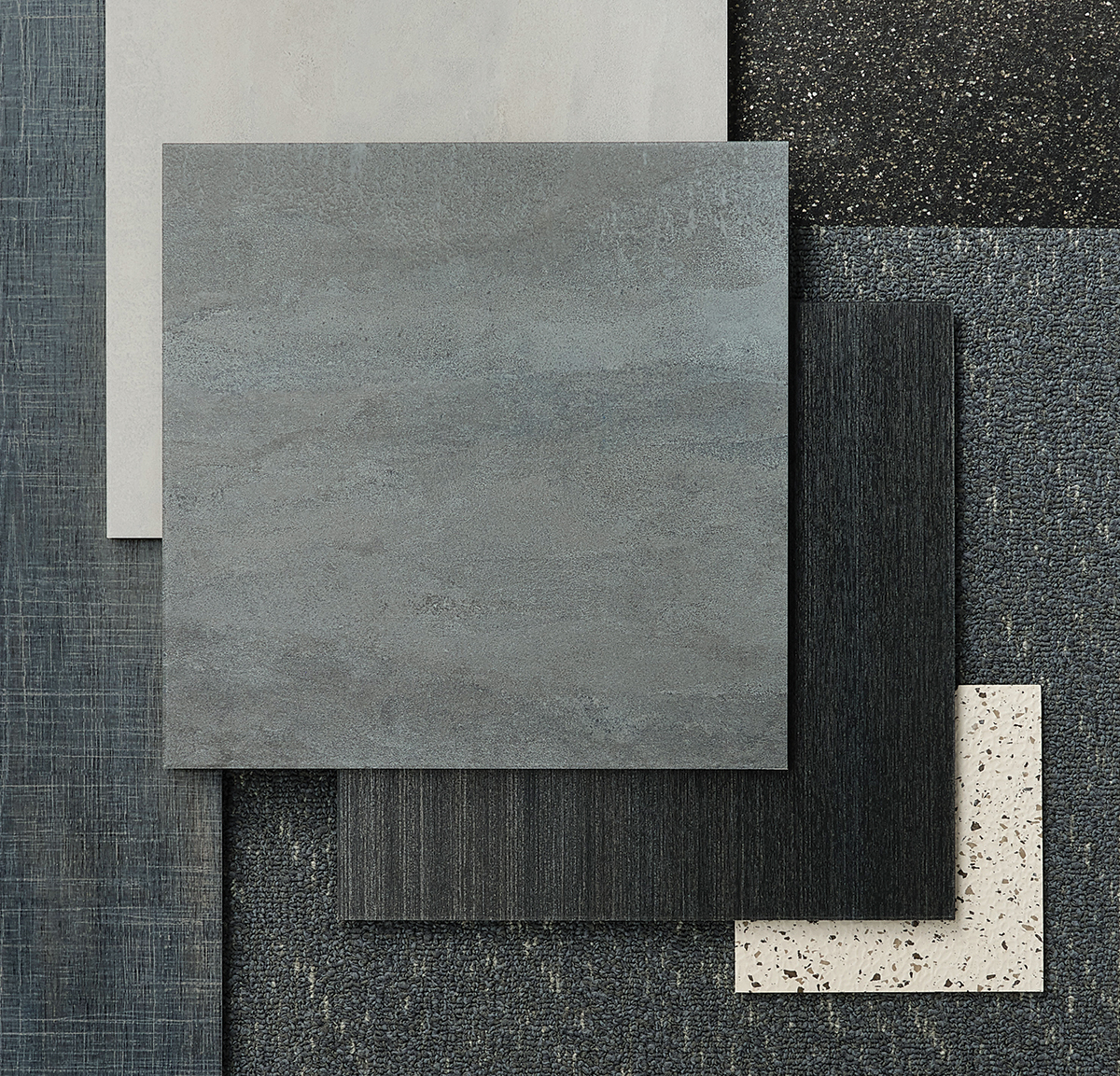 Amtico Stone Cool product image
