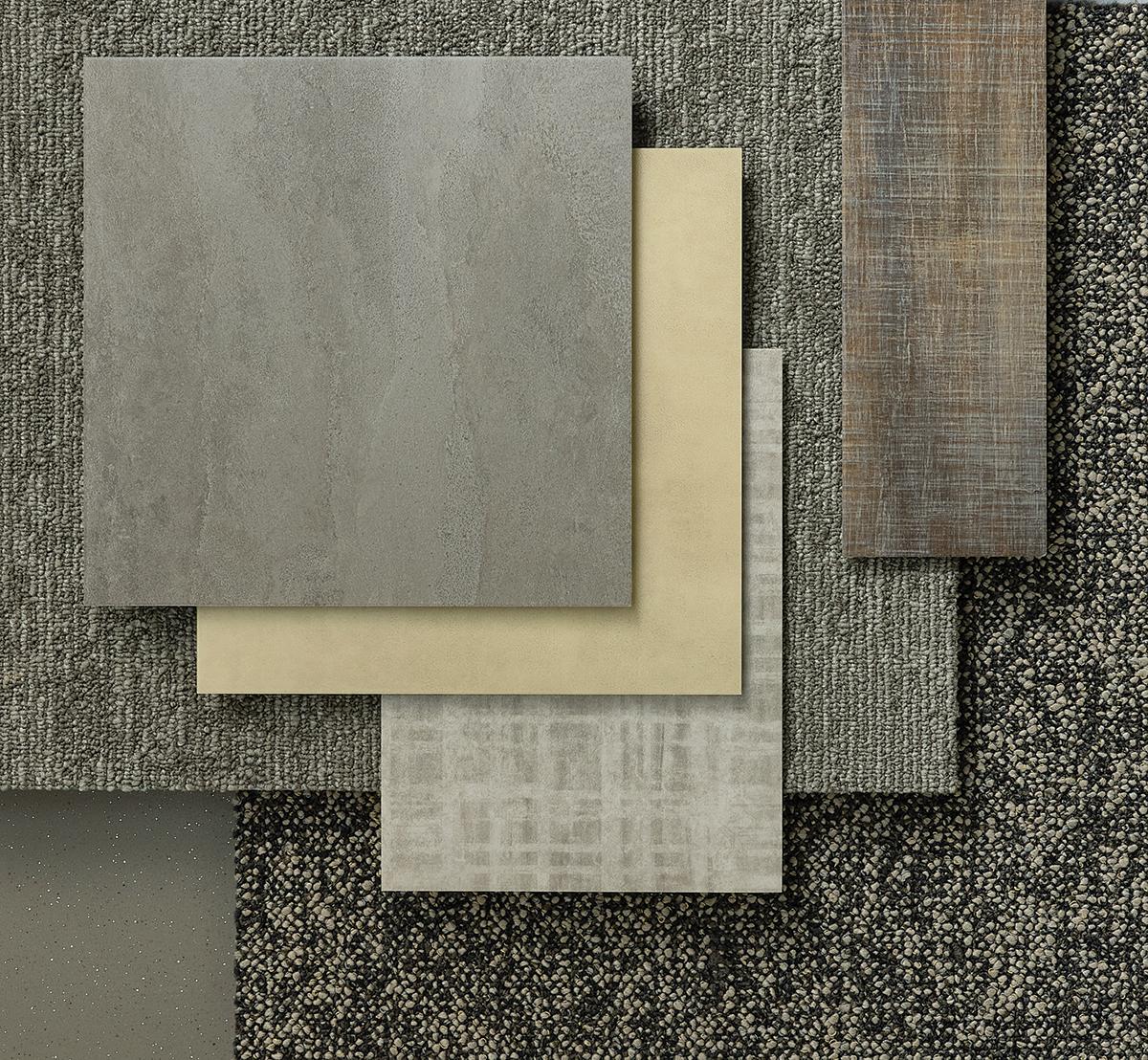 Amtico Stone Warm product image