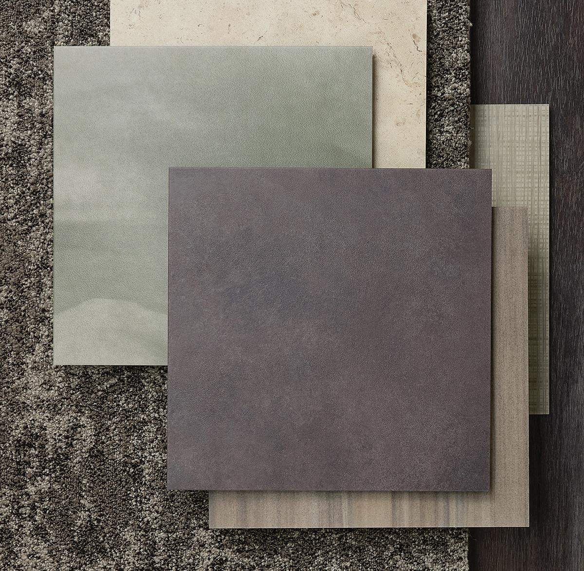 Amtico Abstract Warm product image