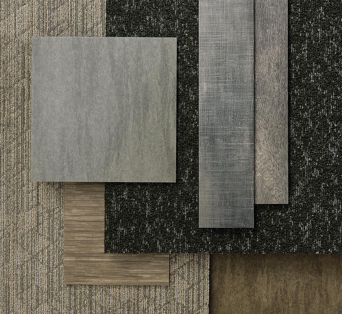 Amtico Wood Warm product image