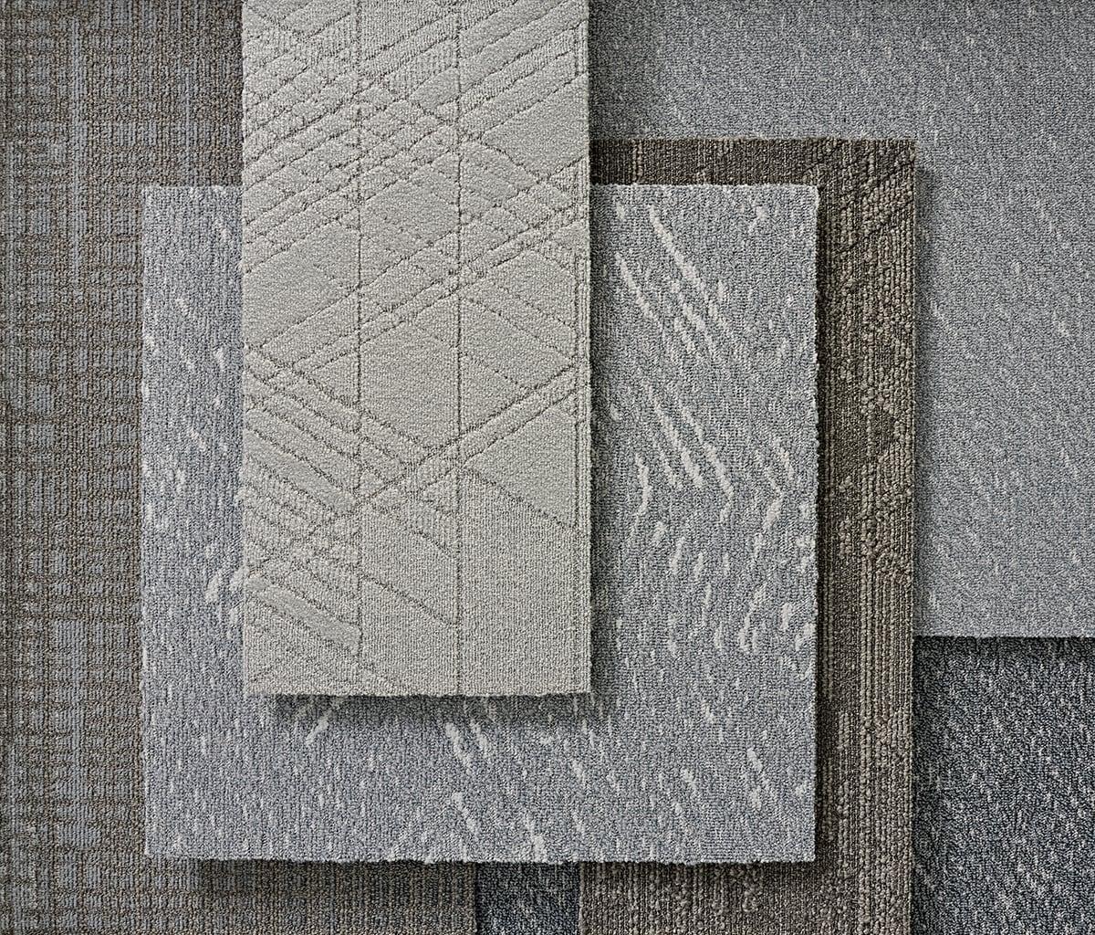 Angled Views product image