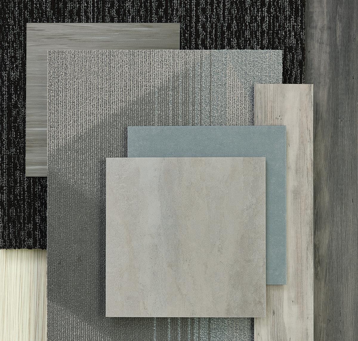 Amtico Wood Cool product image