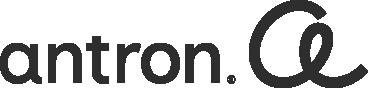 antron logo