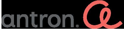 antron fiber logo