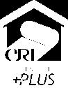 cri+ logo