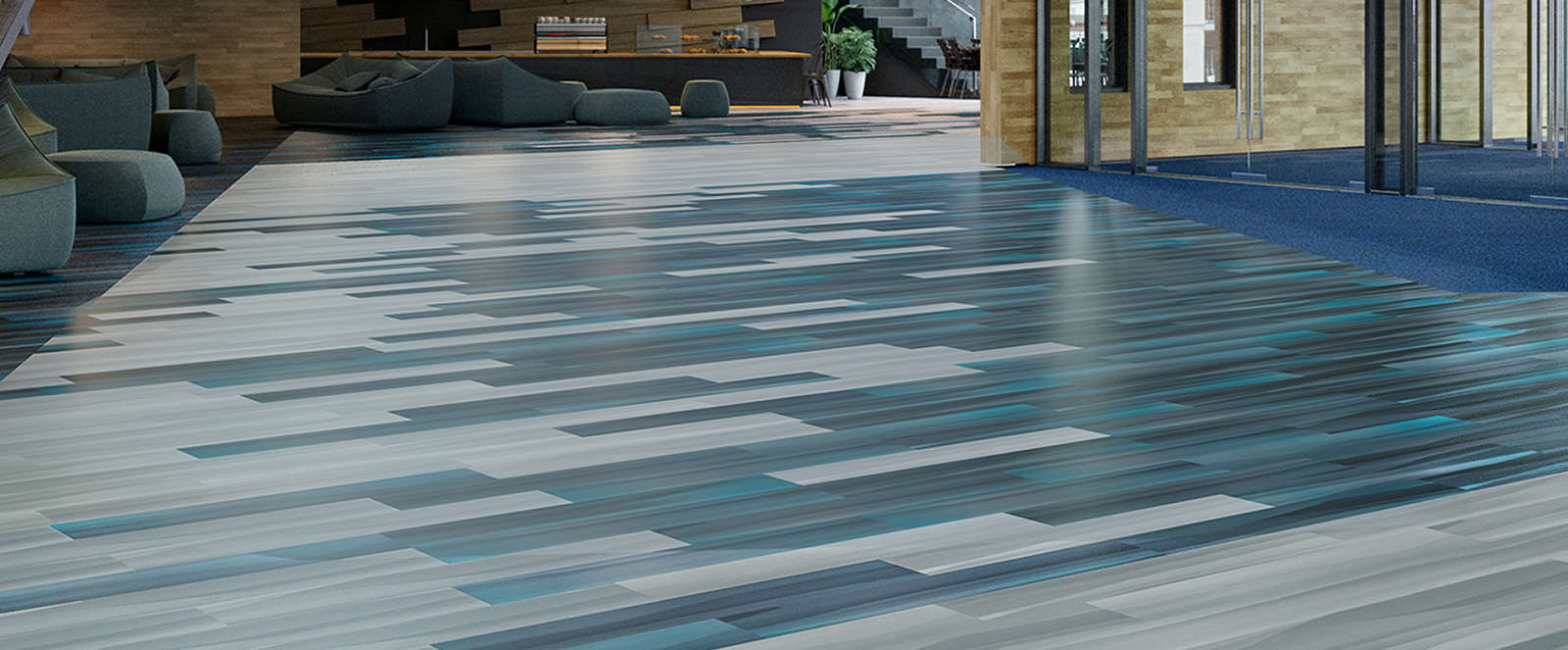 Luxury Vinyl, Carpet, Resilient, and Hardwood Floors | Mannington Commercial