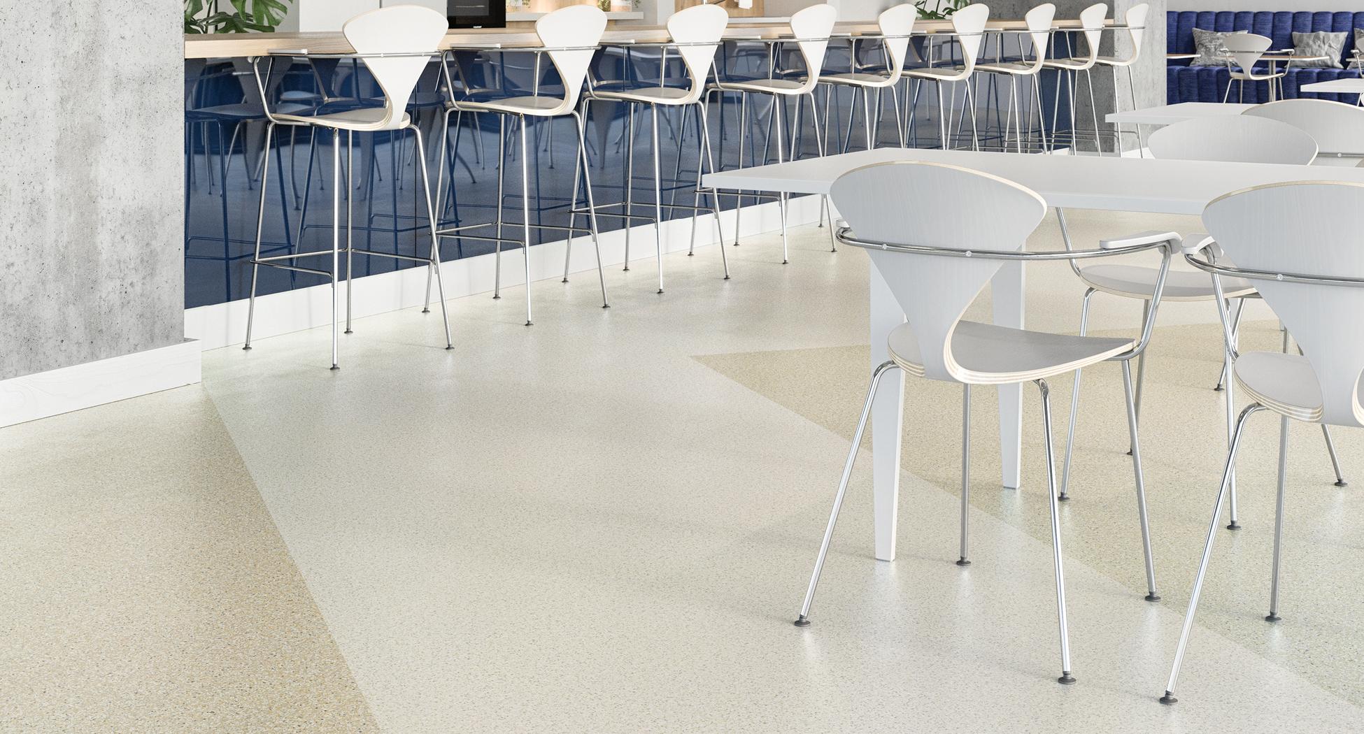 resilient laminate hardwood and luxury vinyl floors mannington commercial