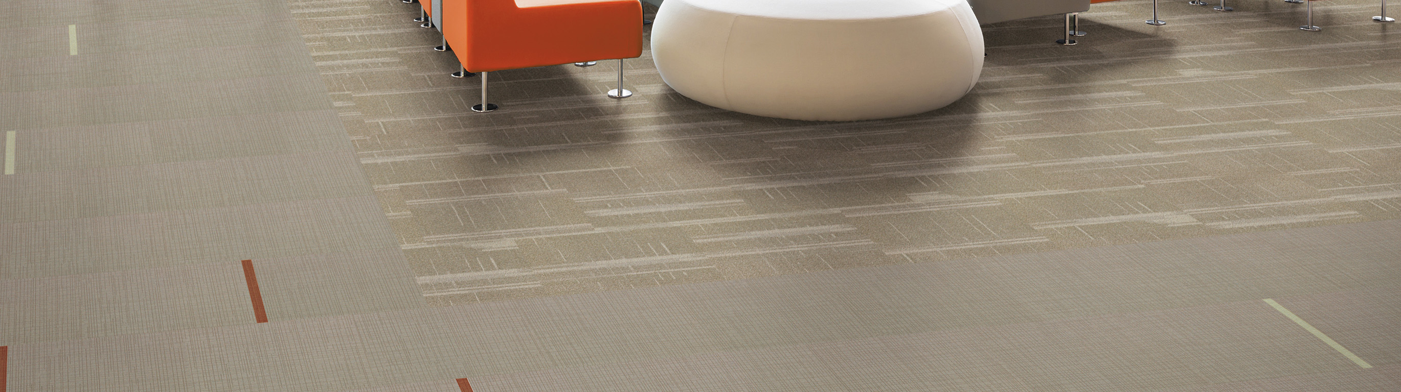 Connected LVT Inspiration and Product Photos