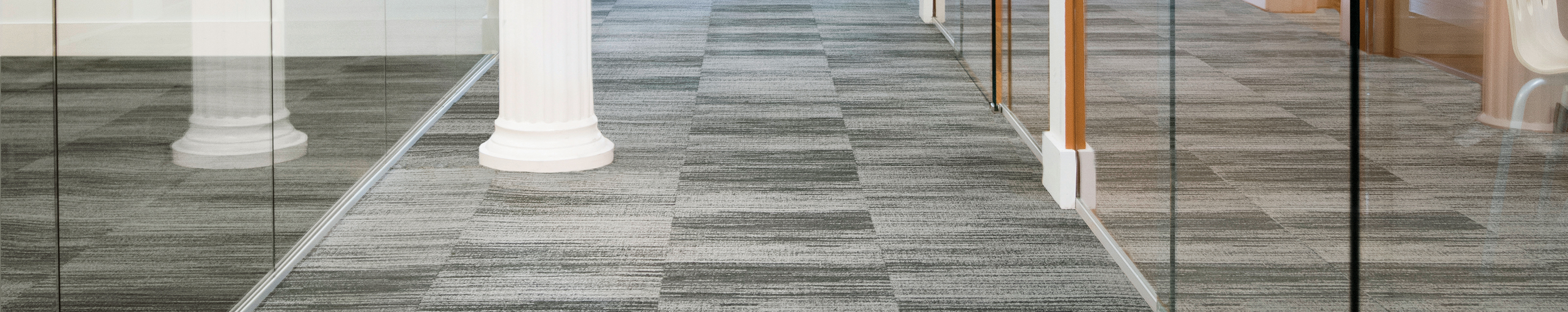 Against The Grain Collections Mannington Commercial
