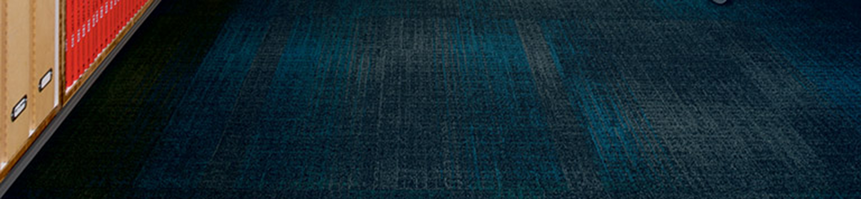 Divergent Carpet Collection Inspiration and Product Photos