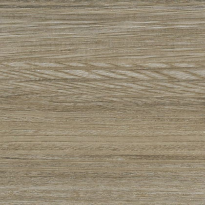 Northern Silky Oak tile