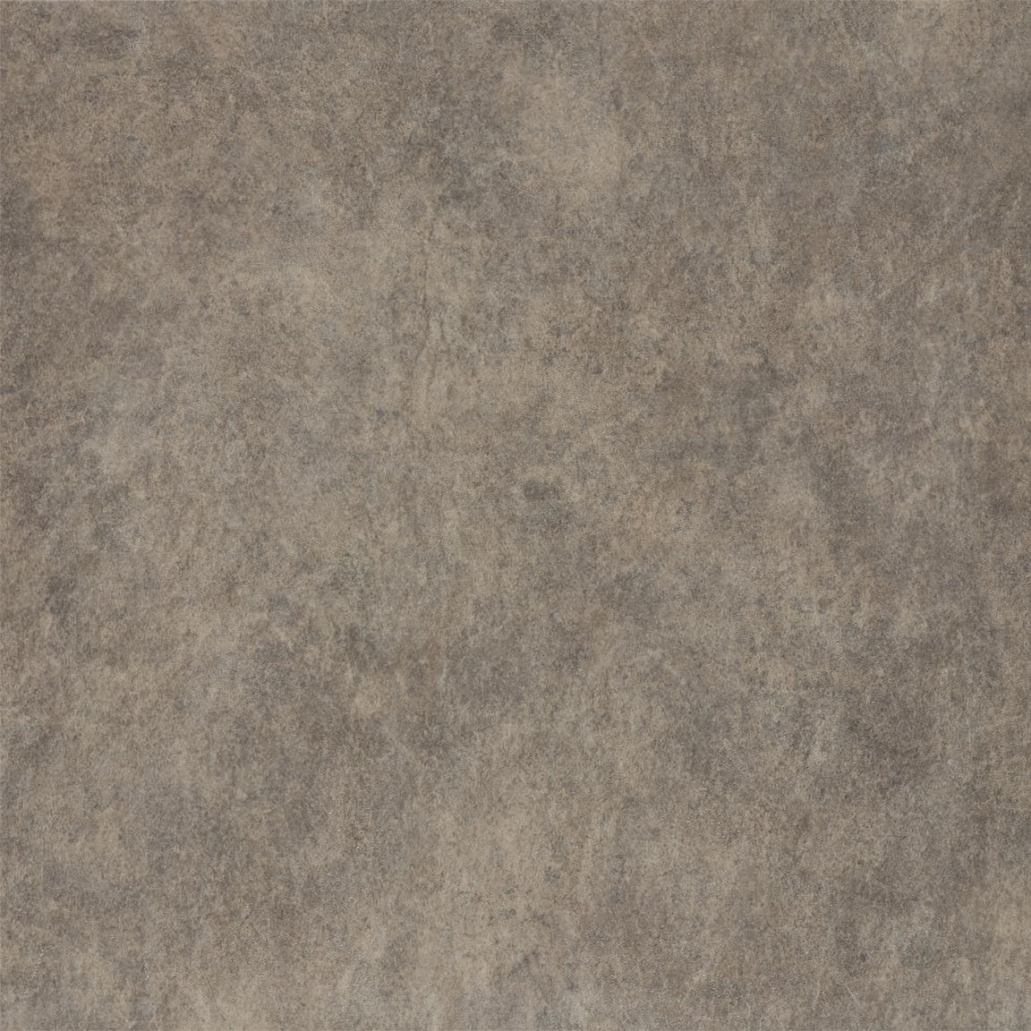 Argyl Slate Mineral tile