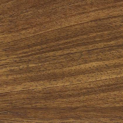 American Walnut Saddle tile