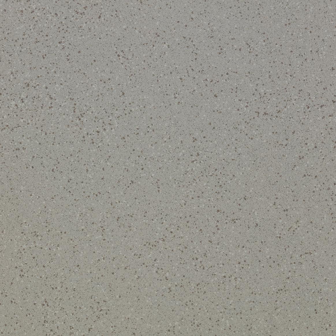 Hailstone tile