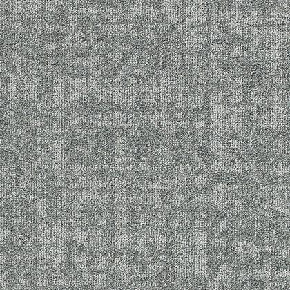 Crosstown tile