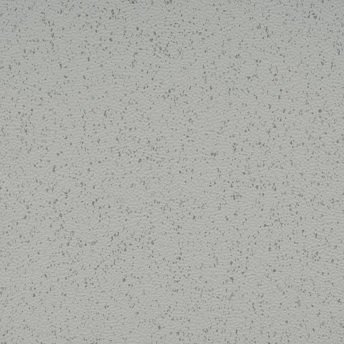 Rain Cloud tile