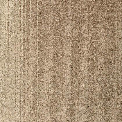 Divergent Carpet Collection Sample