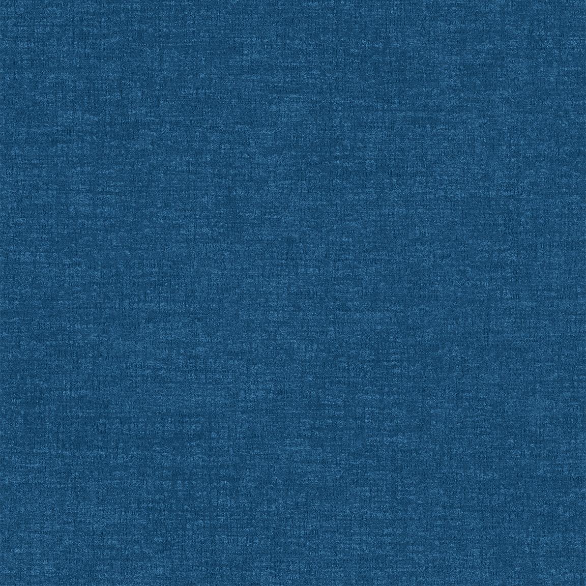 Island Blue tile