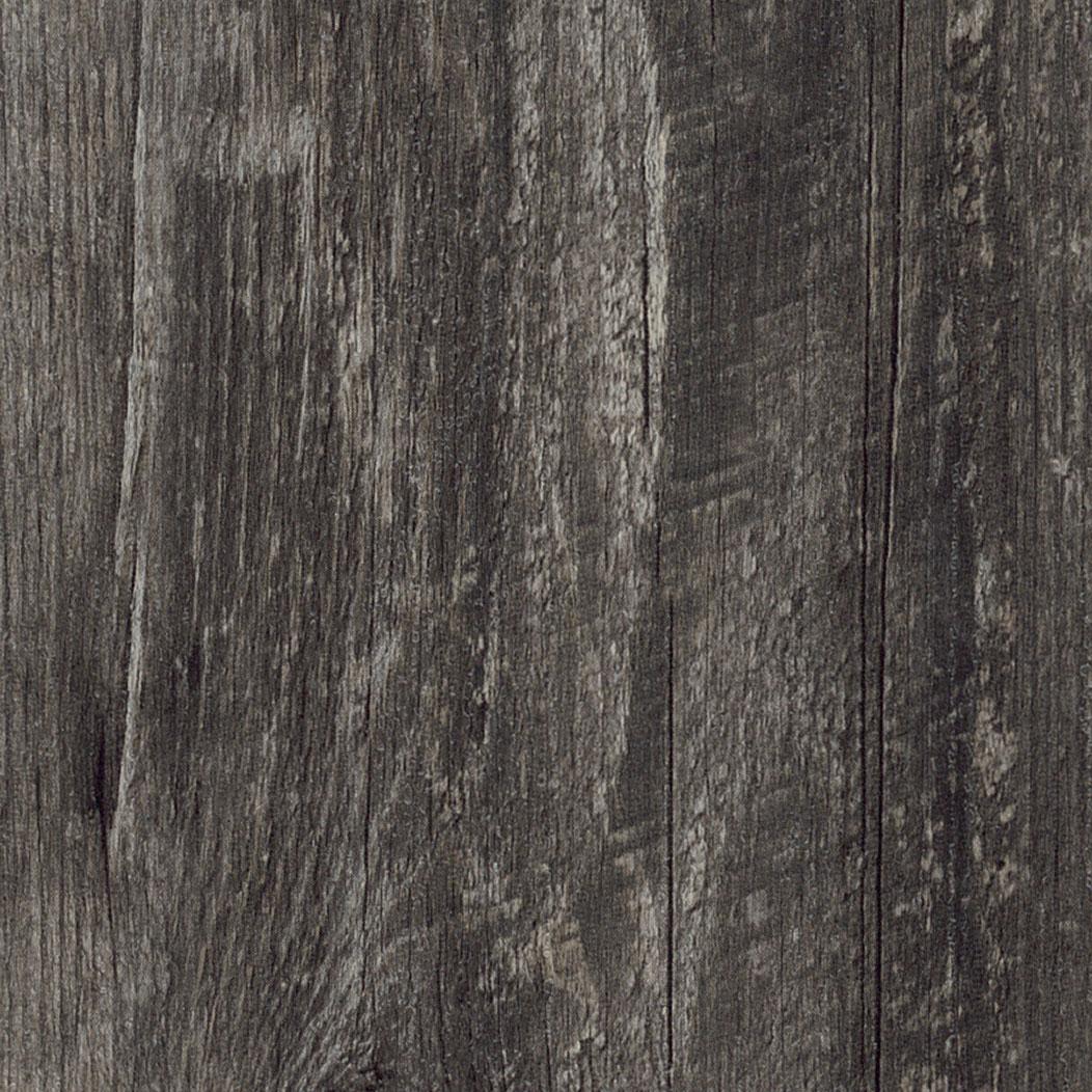 Merchant Wood tile