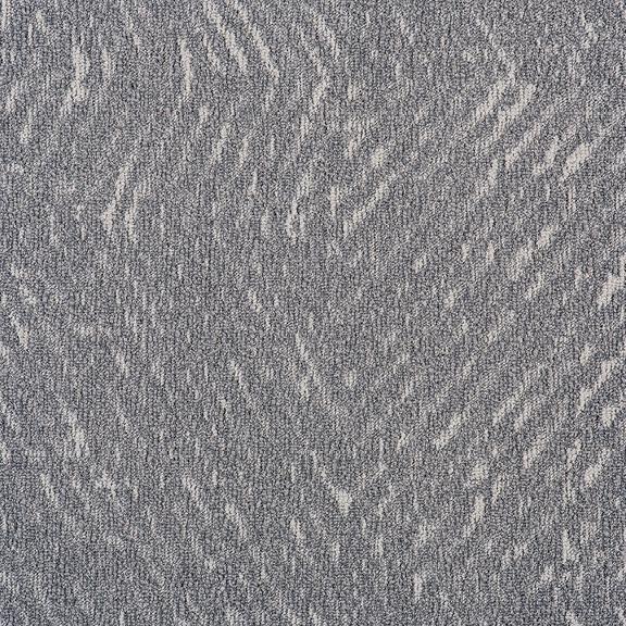 Crane tile