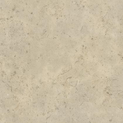 Fossil Limestone tile