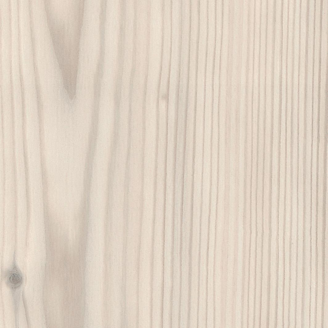 Chalked Pine tile