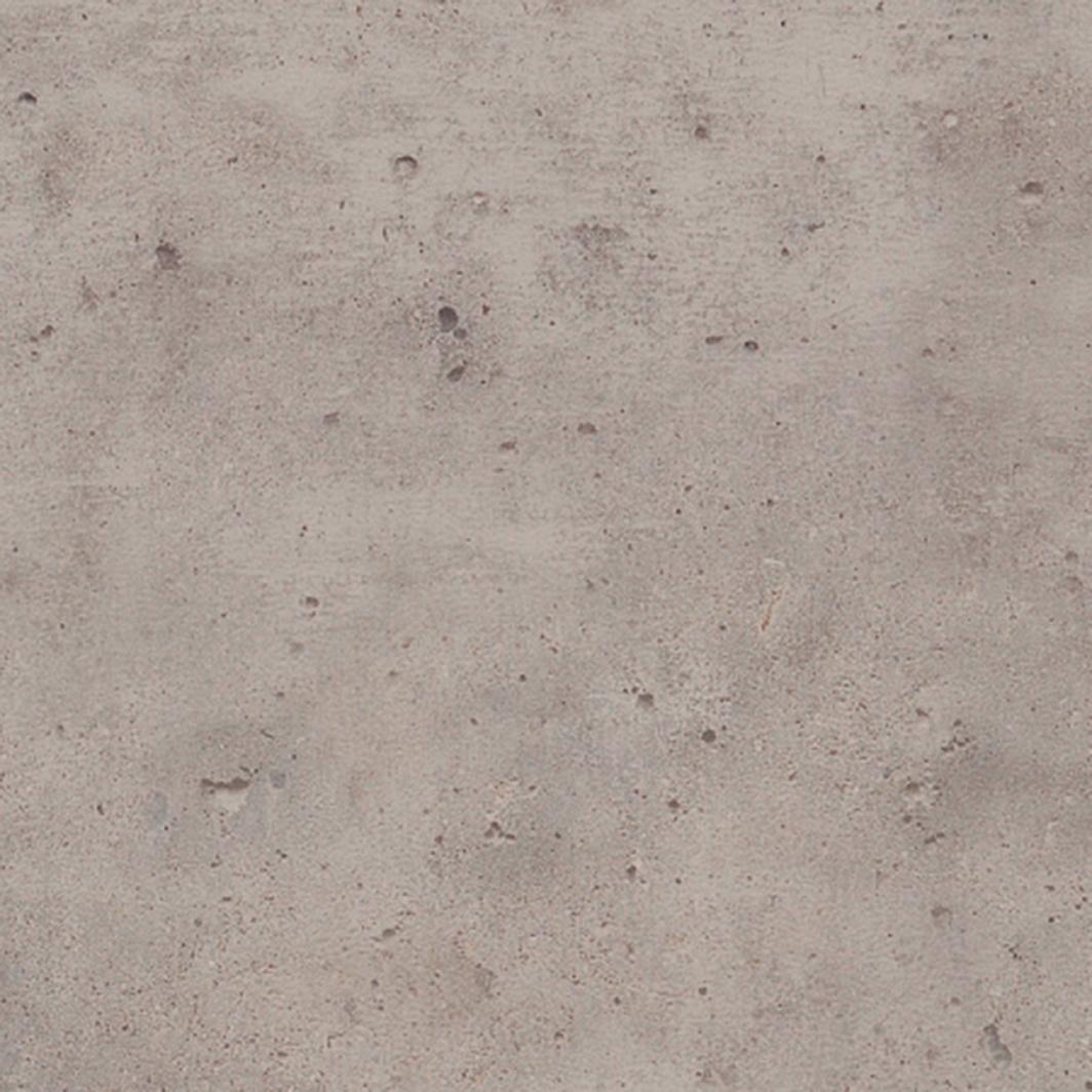 Exposed Concrete tile