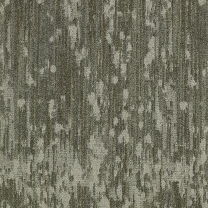 Spruce tile