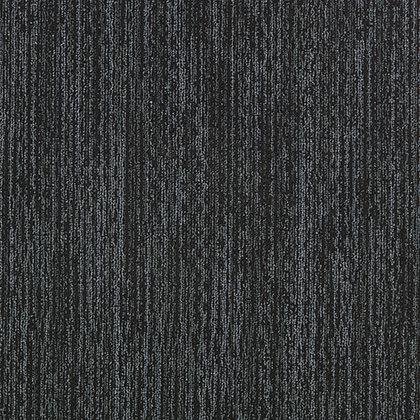 Enchantment tile