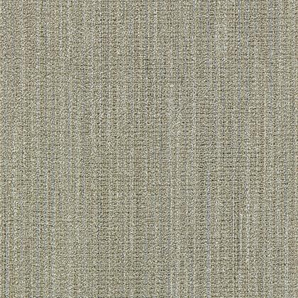 Alfalfa tile
