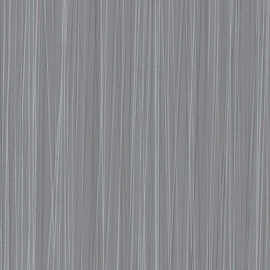 Linear Graphite tile