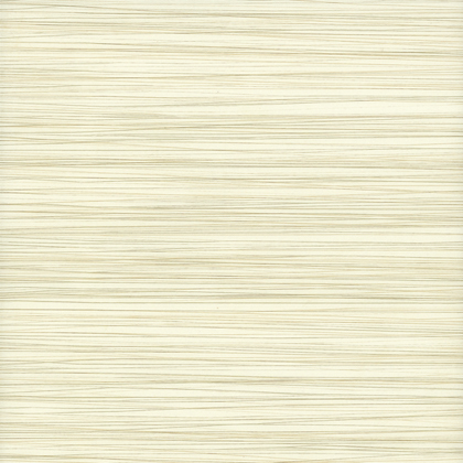Linear Chalk tile