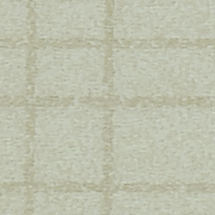 Connected LVT Sample