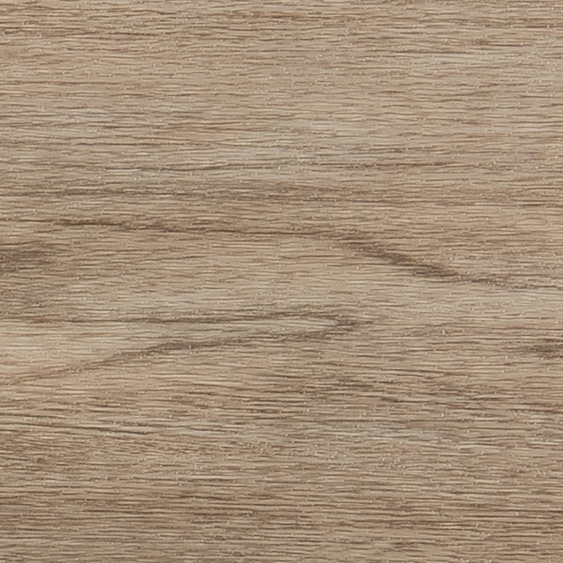 Chandler Oak Tallulah tile