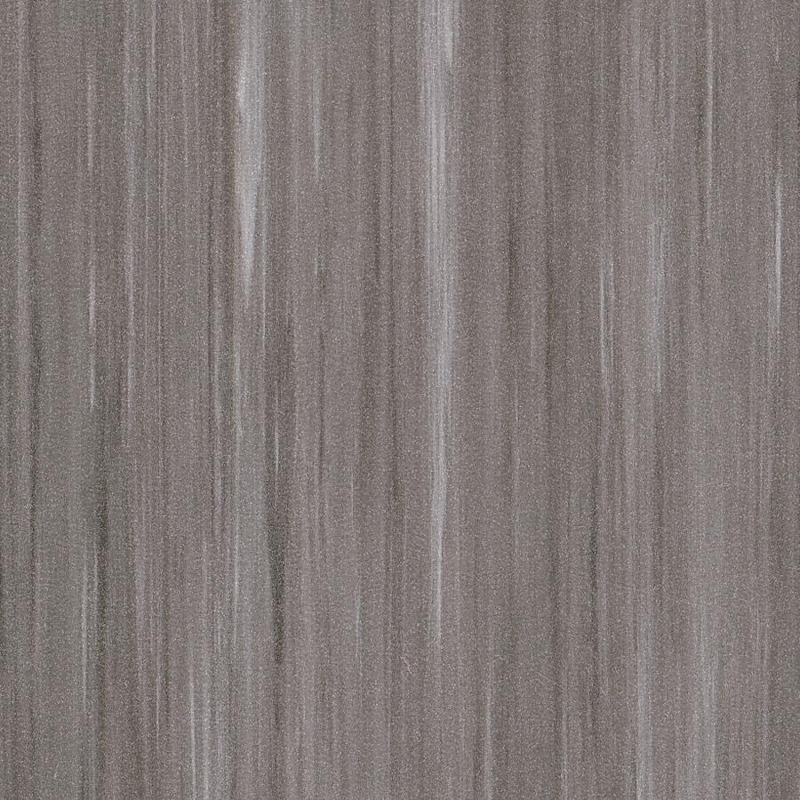 Infinity Strobe tile