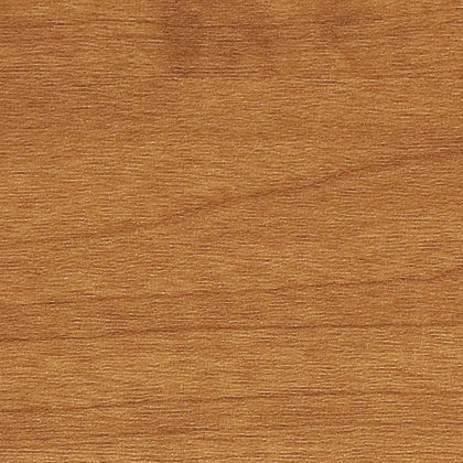 Heritage Cherry Natural tile