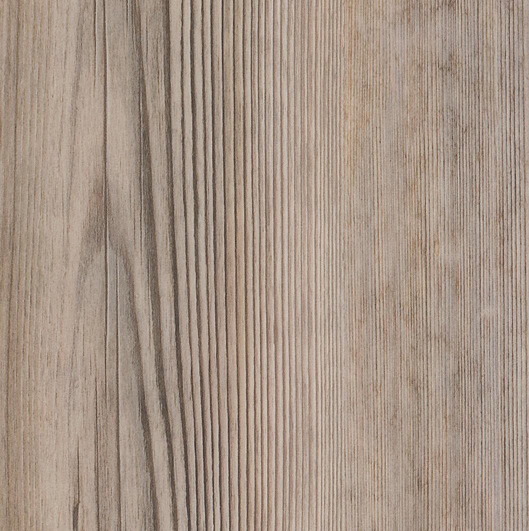 Parisian Pine tile