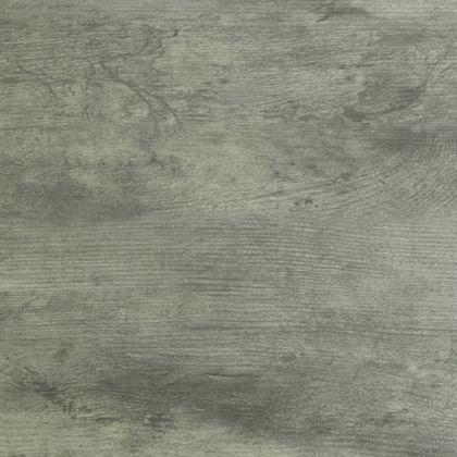 Smoked Timber tile