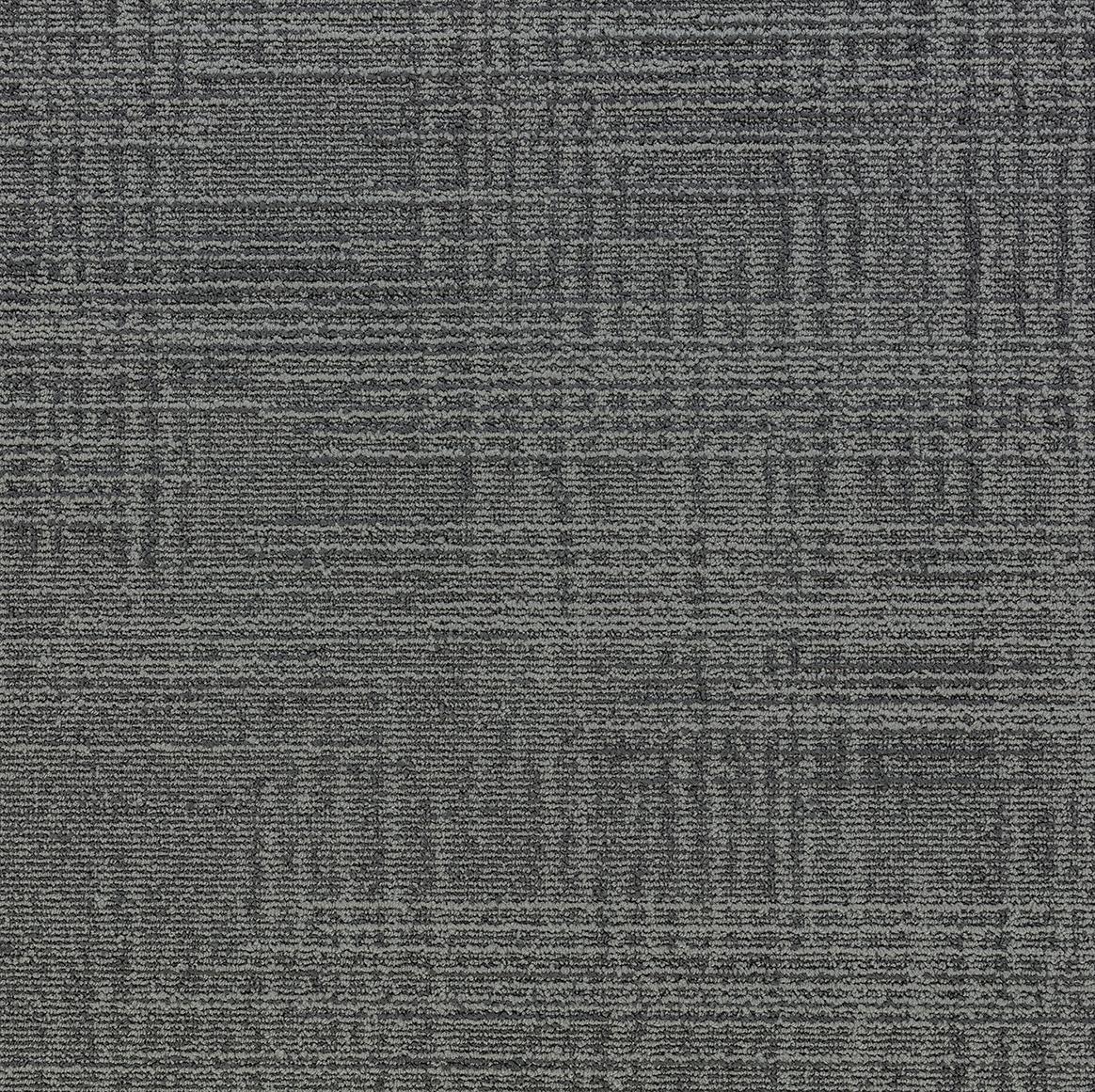 Haptics tile
