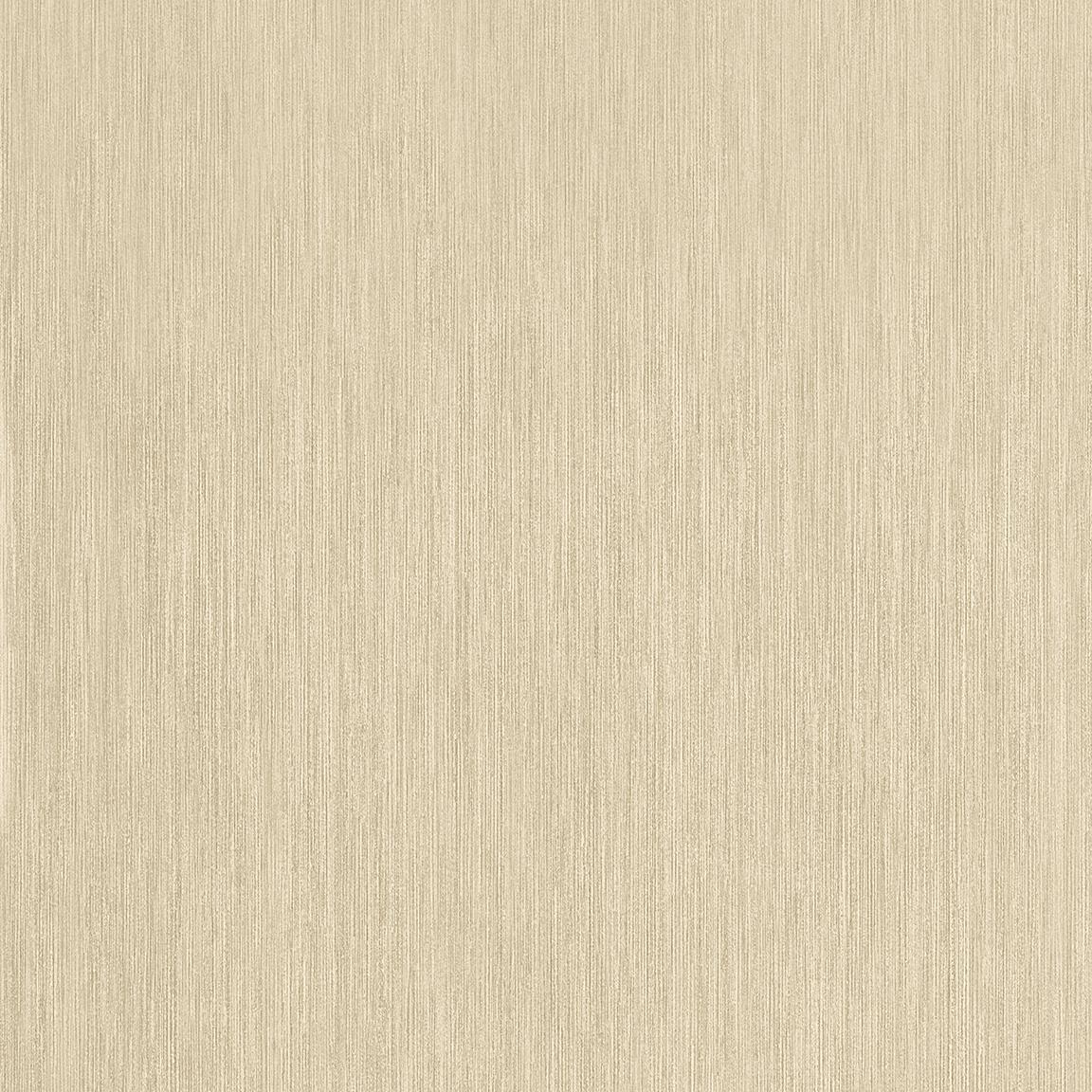 Cottontail tile