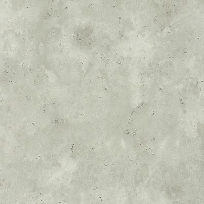 Worn Concrete tile