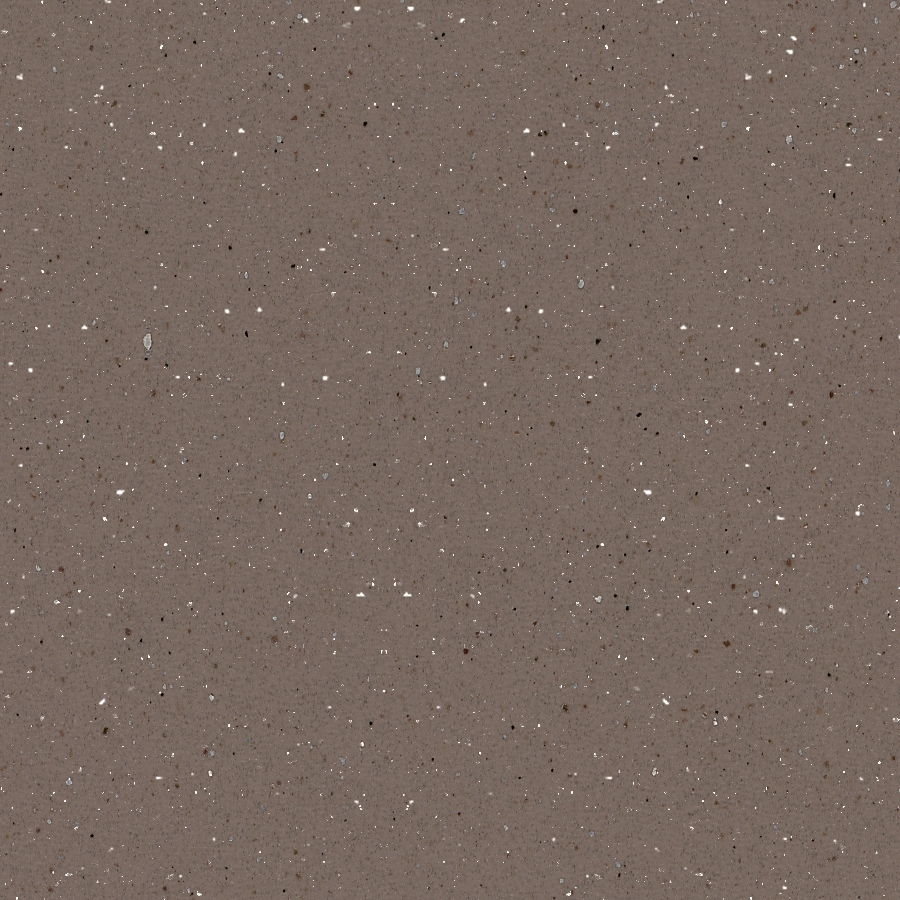 Mica Mix Earth tile