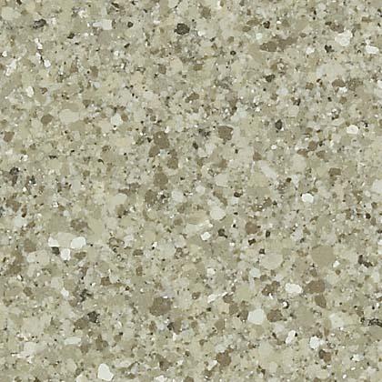 Flax tile