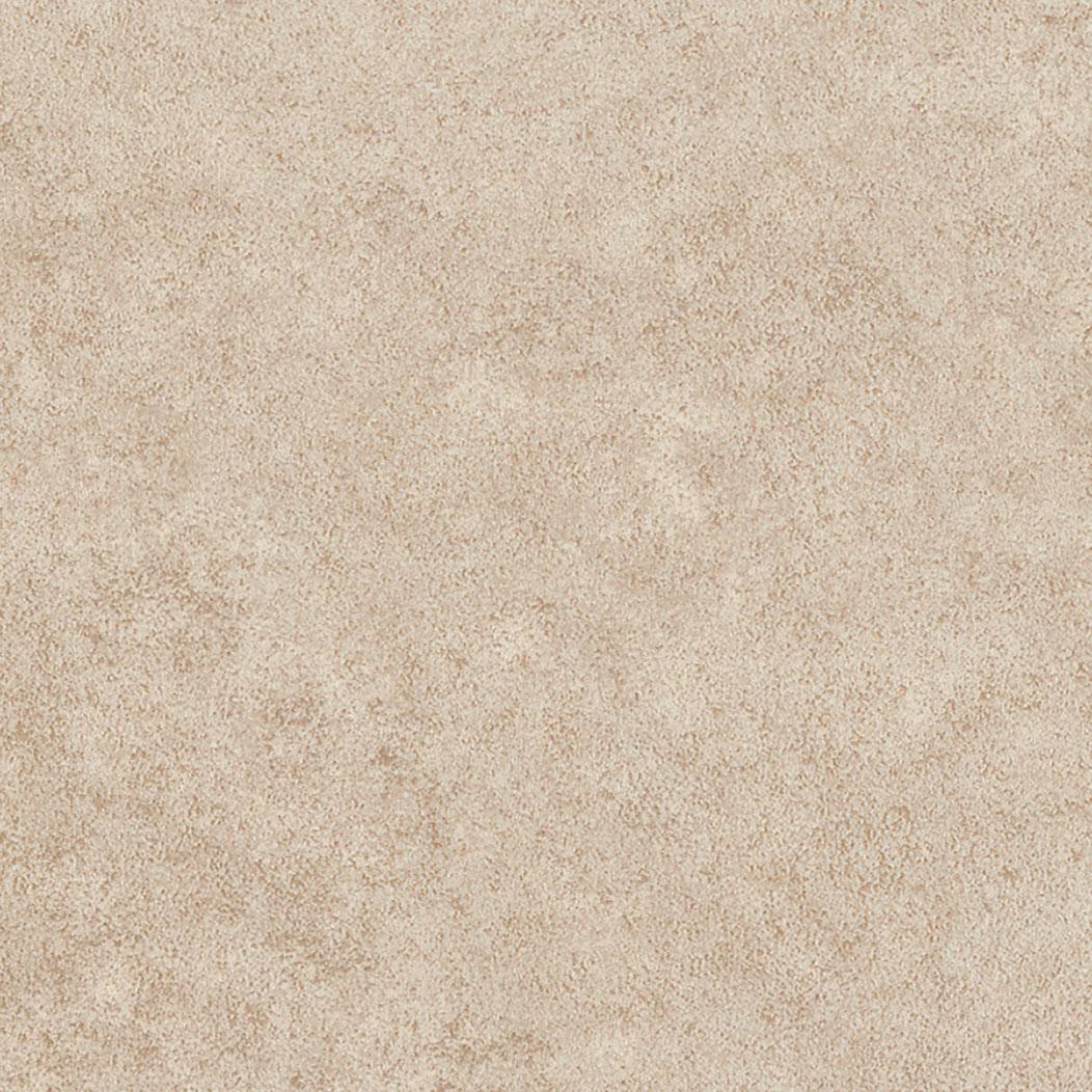 Dry Stone Alba tile