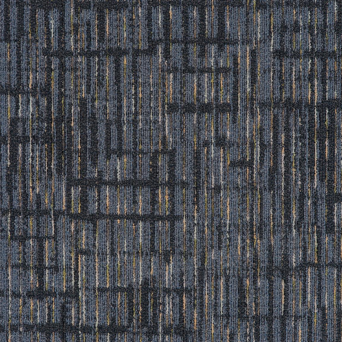 Acute tile
