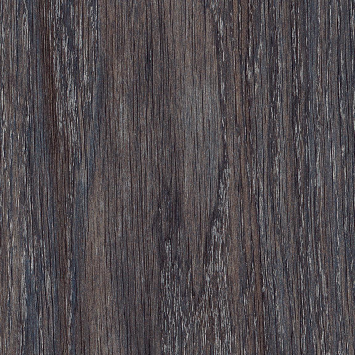 Galleon Oak tile