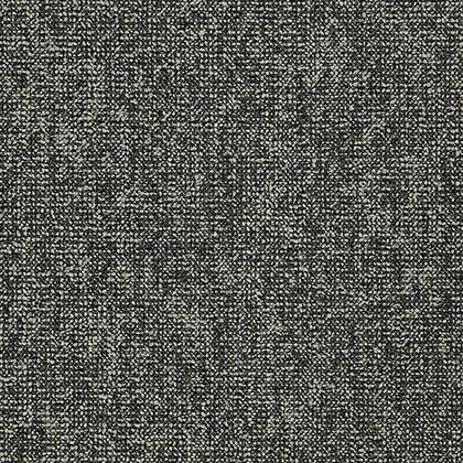 Chrysoberyl tile