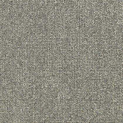 Moonstone tile