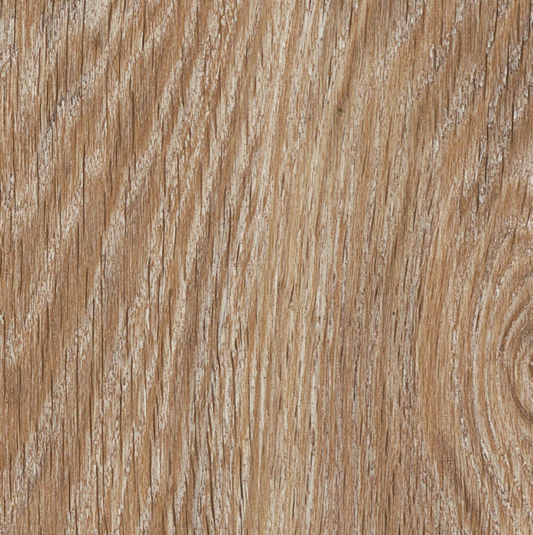 Salted Oak tile