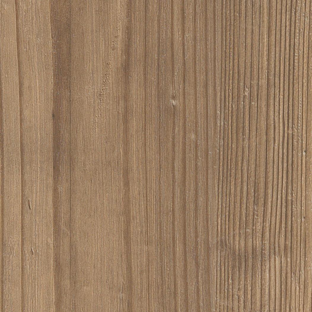 Dry Cedar tile